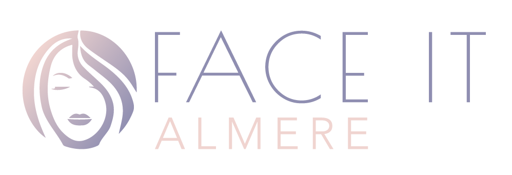 Face it Almere - Botox en Filler behandelingen