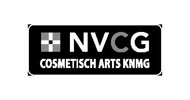 Face it Almere geregistreerd KNMG / NVCG cosmetisch arts